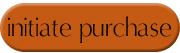 purchase-initiate